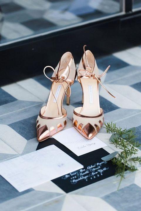 04-chic-copper-heels-for-brides.jpg