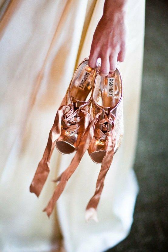 05-copper-heel-booties.jpg