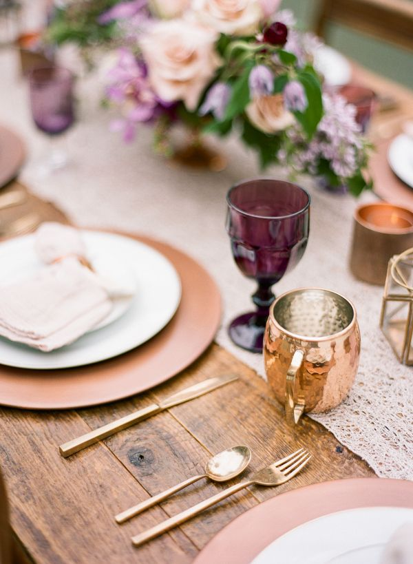 4d5ad5106f1064f4f0b773d1f1f9b427--rustic-wedding-decorations-wedding-themes.jpg