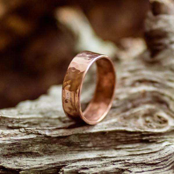 copper-wedding-ring.jpg
