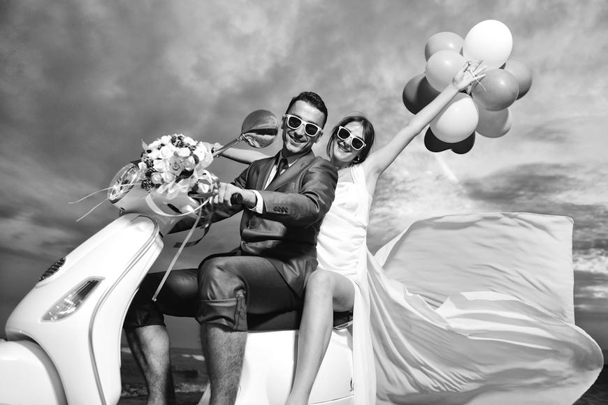 Millennials-and-Wedding-Gifts.jpg