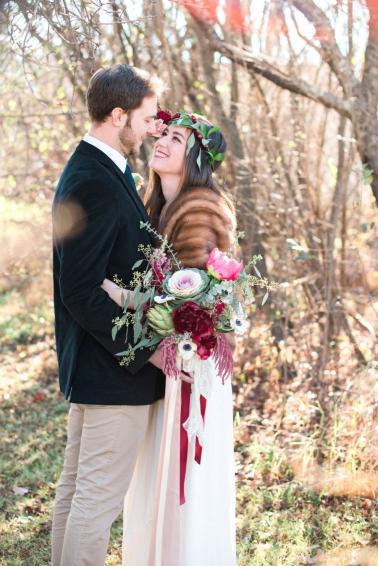 Winter-Inspired-Boho-Chic-Wedding-Ideas_0010-378x566.jpg