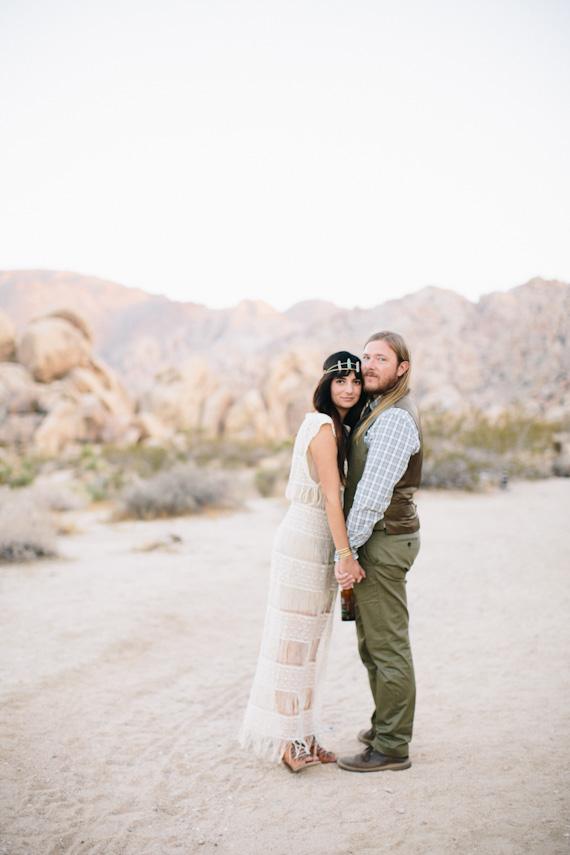 Intimate-29-palms-desert-wedding-20.jpg