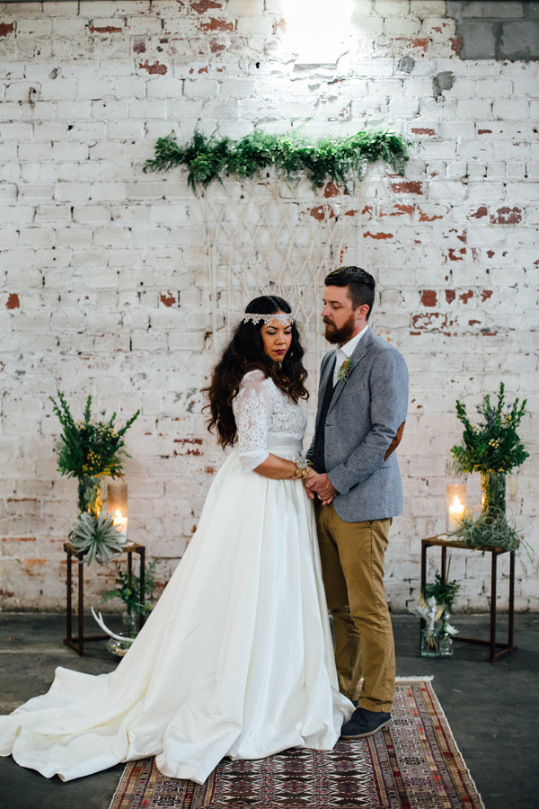 earthy-industrial-bohemian-wedding-inspiration-54.jpg