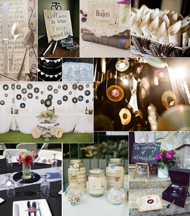 decoracion-bodas-musicales.jpg