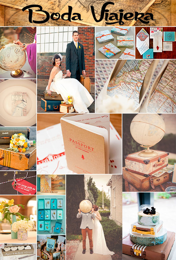 collage-viaje.jpg