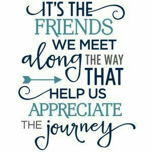 c173949e20107725964d4f43b24cf34d--quotes-about-friendship-friendship-birthday-quotes.jpg