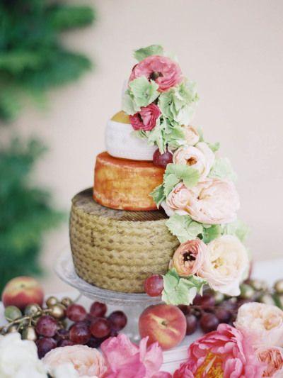 8c3b6b5eb4bb140af69a4ae1af43beed--cheese-wedding-cakes-cheese-cakes.jpg