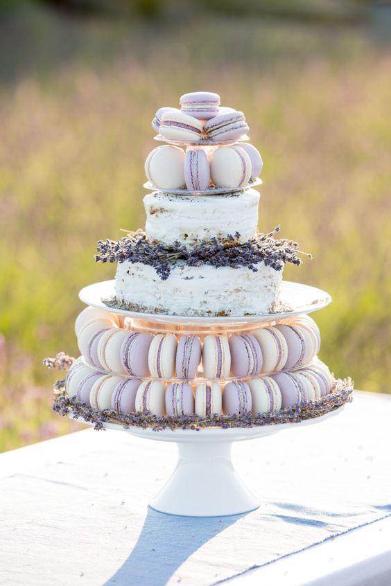macaron-wedding-cake.jpg
