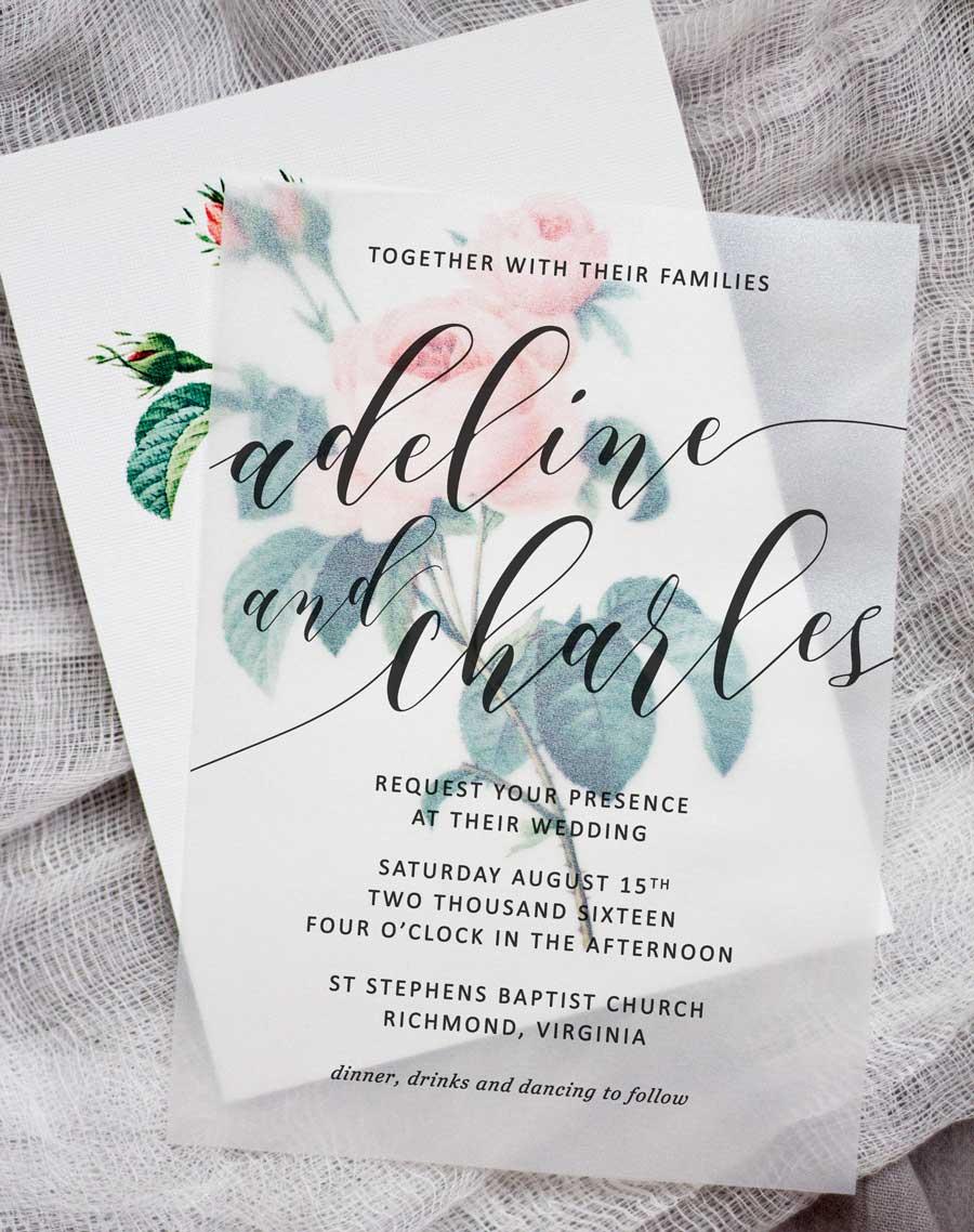 Flower-Invitation-10.jpg