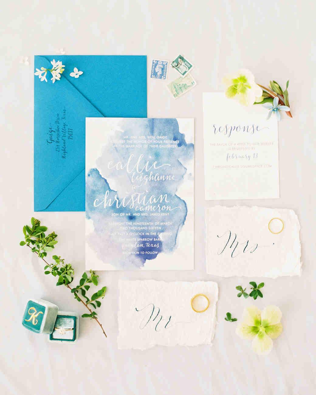 watercolor-wedding-invitations-becca-lea-photography-0717_vert.jpeg