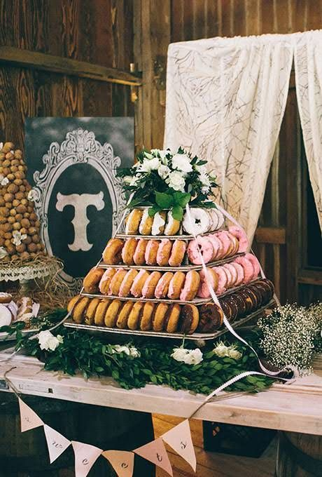 torres-o-tartas-de-donuts.jpg