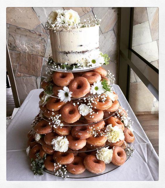 pastel-de-bodas.jpg
