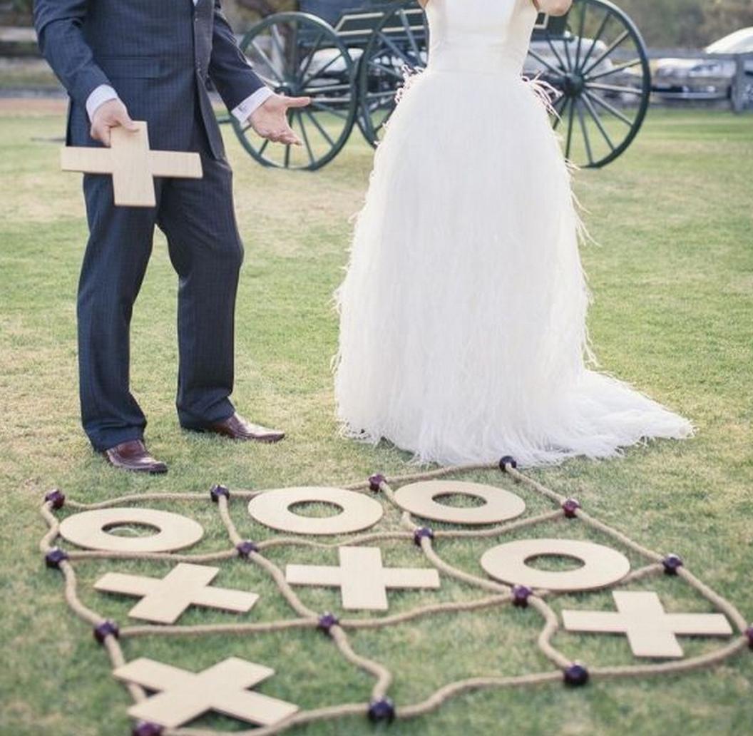 wedding-games.png