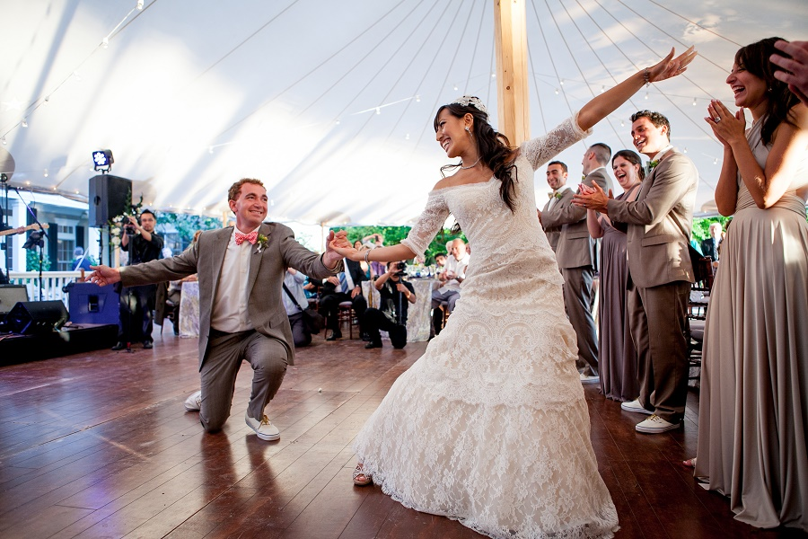 advice_for_choreographing_your_wedding_dance (1).jpg