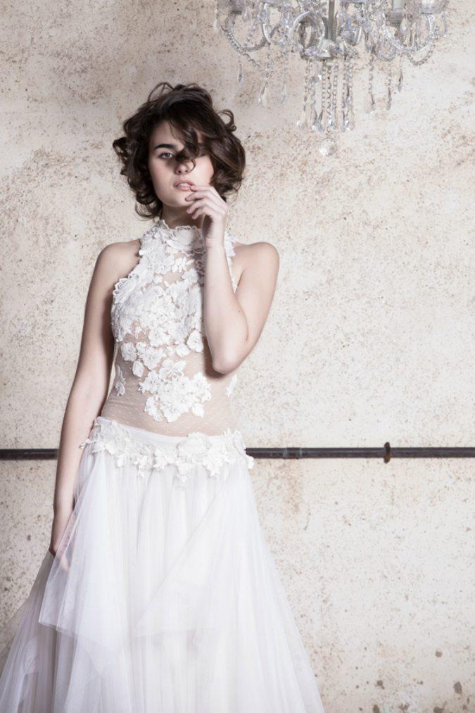 vestidos-novia-wedding-dress-ramon-herrerias-quimera_19.jpg