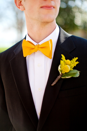Southern-weddings-yellow-bow-tie.jpg