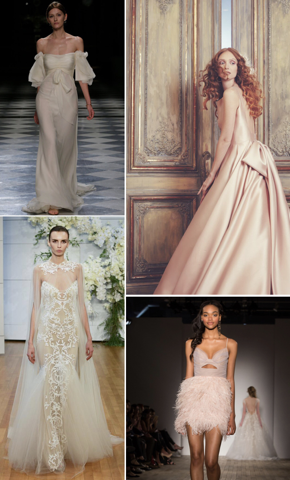 2018-wedding-dress-trends.007.jpeg