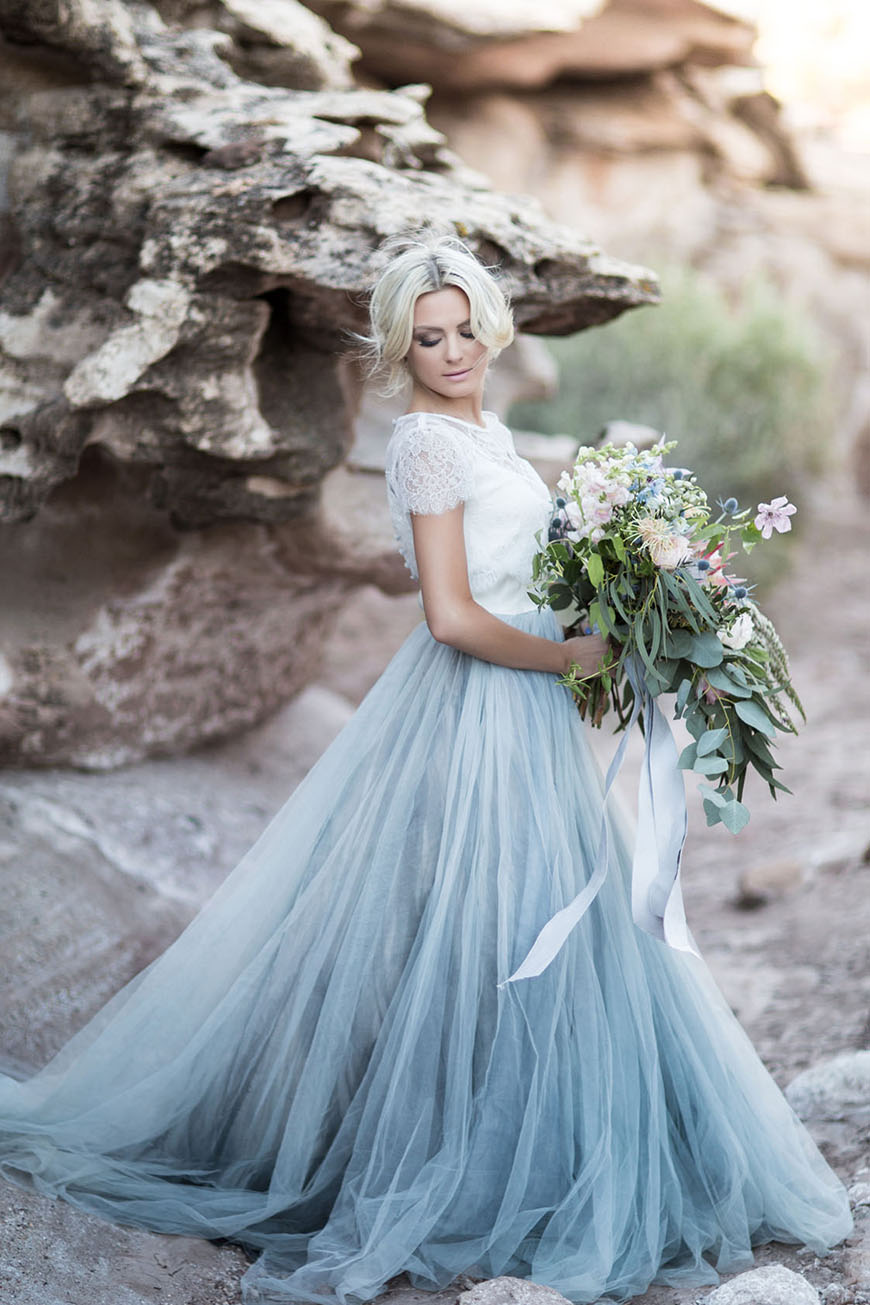 22.blue-tylerrye-wedding-dress-trends-2018.jpg