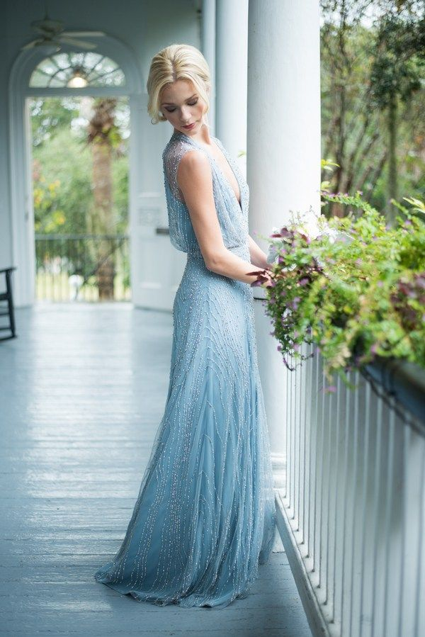 Lovable-Light-Blue-Wedding-Dress-18-On-Plus-Size-Prom-Dresses-with-Light-Blue-Wedding-Dress.jpg