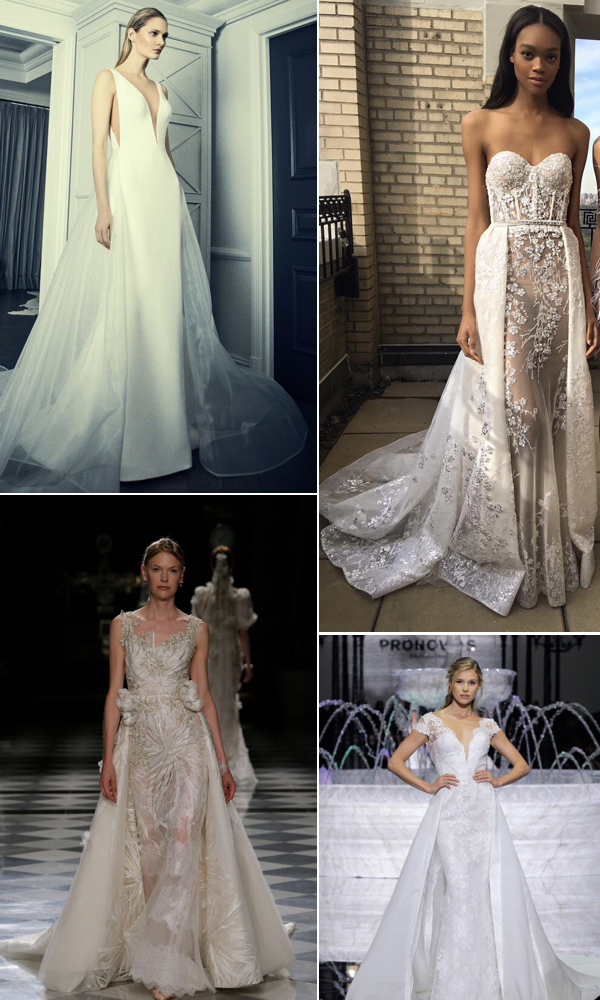 2018-wedding-dress-trends.001.jpeg