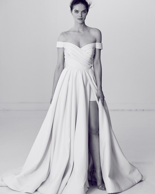 alyne-wedding-dress-spring2018-6350227-02_vert.jpg