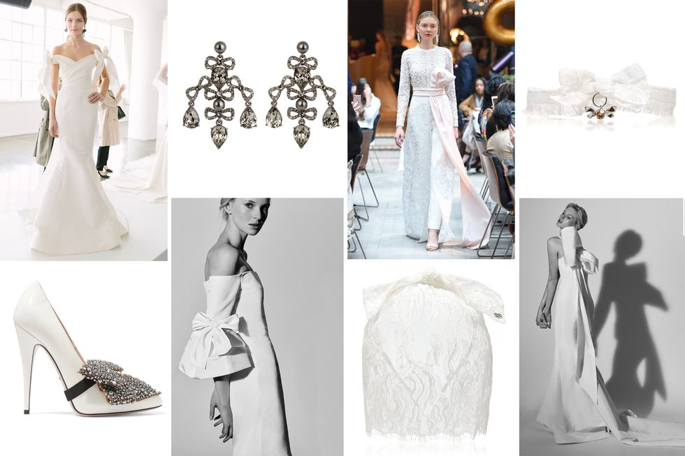 hbz-the-list-bridal-trends-bows-and-ribbons-1493492213.jpg