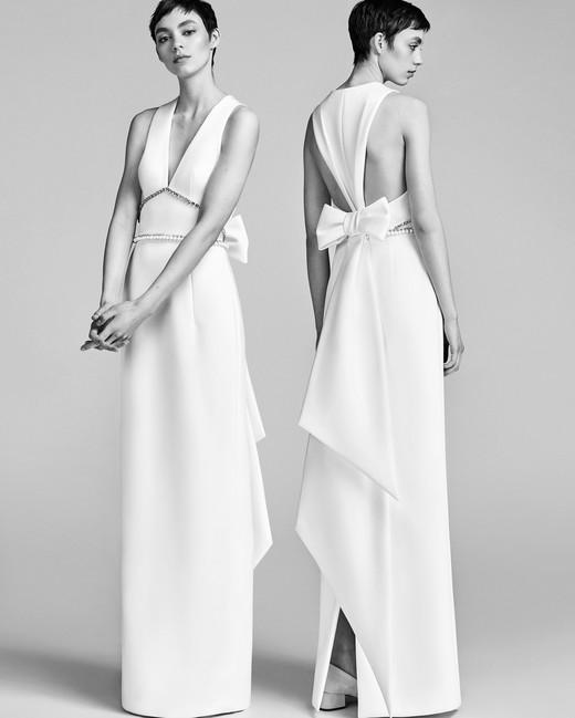 viktor-rolf-wedding-dress-spring2018-6347950-03_vert.jpg