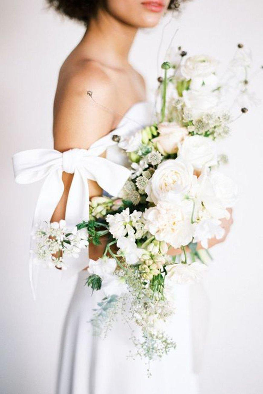 4.shoulder-detail-wiskersandwillow-wedding-dress-trends-2018.jpg