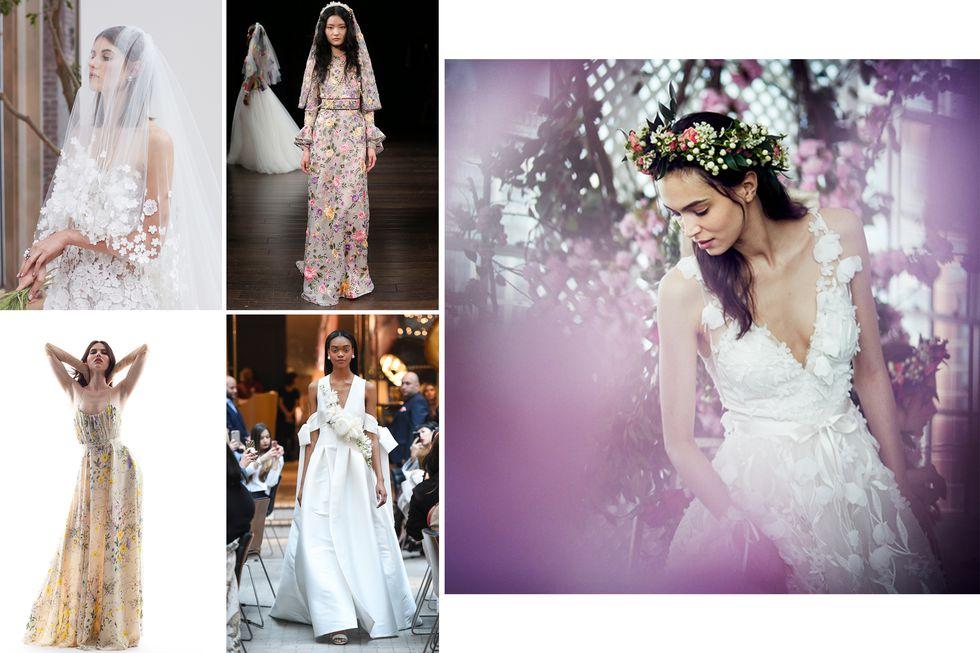 hbz-the-list-bridal-trends-flower-power-1493492207.jpg
