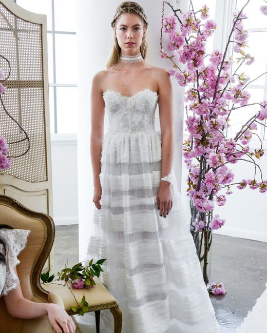 marchesa-wedding-dress-spring2018-6339053-005_vert.jpg