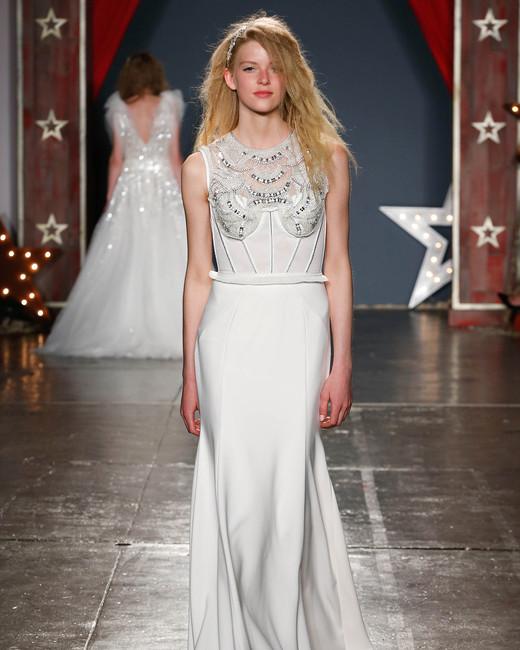 jenny-packham-wedding-dress-spring2018-6339053-003_vert.jpg