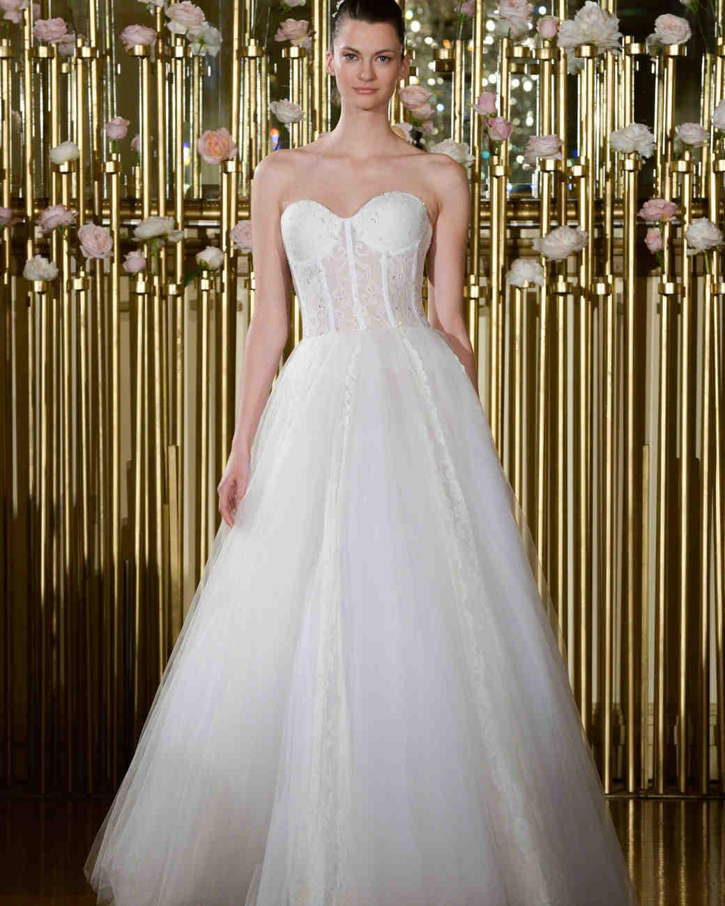 francesca-miranda-wedding-dress-spring2018-6339053-07_vert.jpg