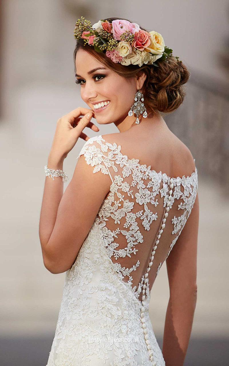 elegant-mermaid-wedding-dress-3.jpg