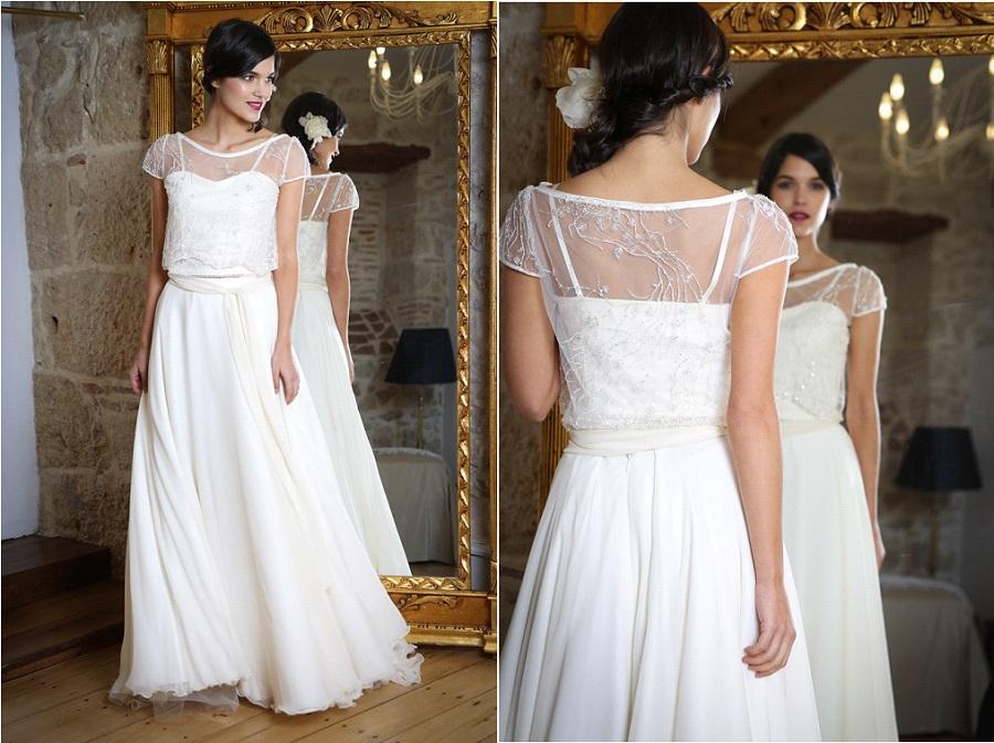 robe-de-mariée-elsa-gary-2.jpg