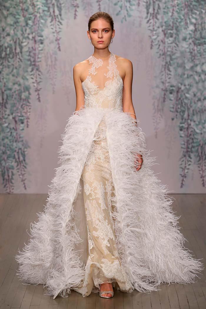 vestidos-de-novia-plumas-3.jpg