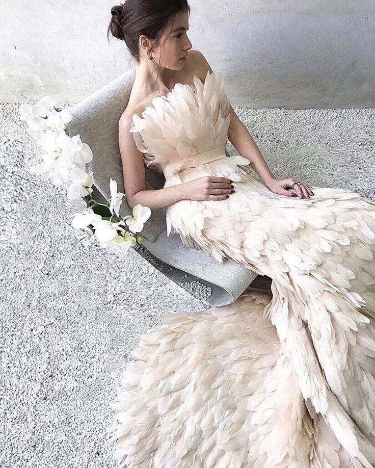 83b2725d759eec6106520f2f054861a8--dress-skirt-the-dress.jpg