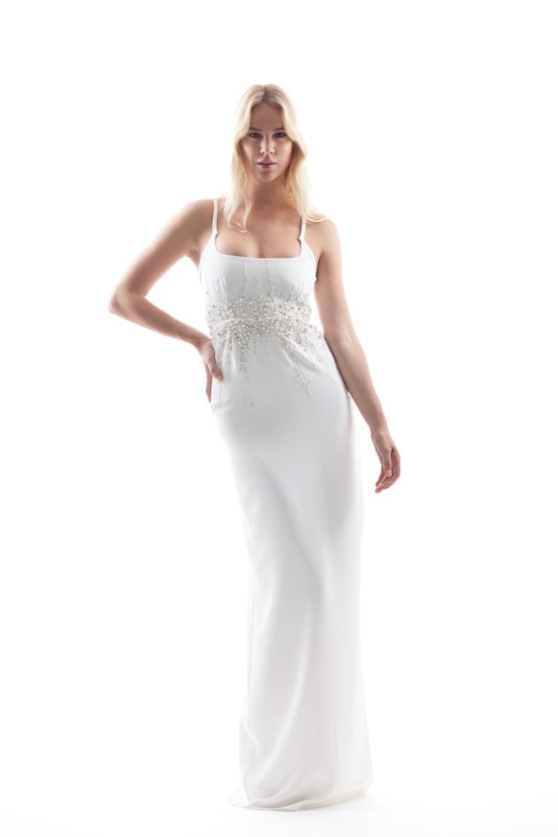 pearl-spring-2018-wedding-dress-trend-houghton.jpg