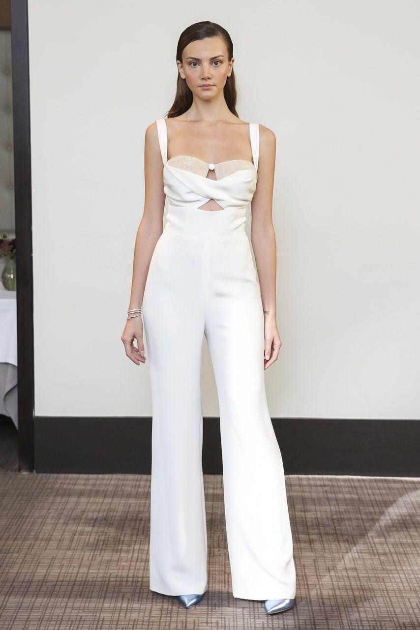 Gracy-Accad-Designer-Wedding-Dresses-Fall-2018-002_0002.jpg