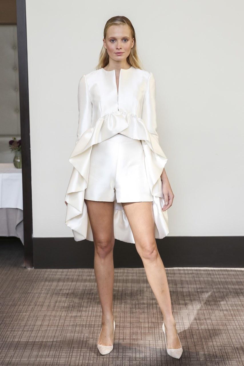 Gracy-Accad-Designer-Wedding-Dresses-Fall-2018-001_0001.jpg