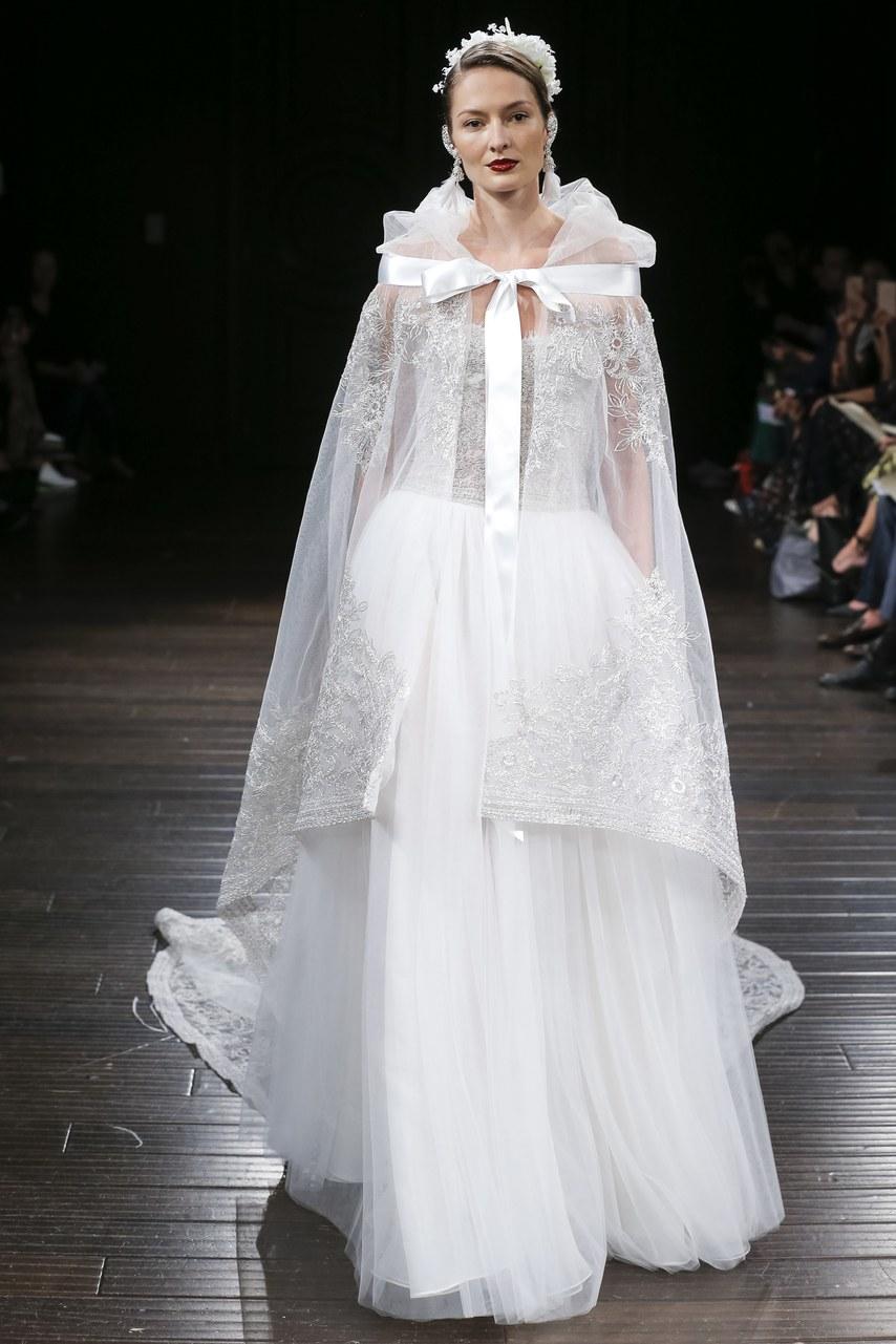 naeem-khan-wedding-dresses-fall-2018-21.jpg