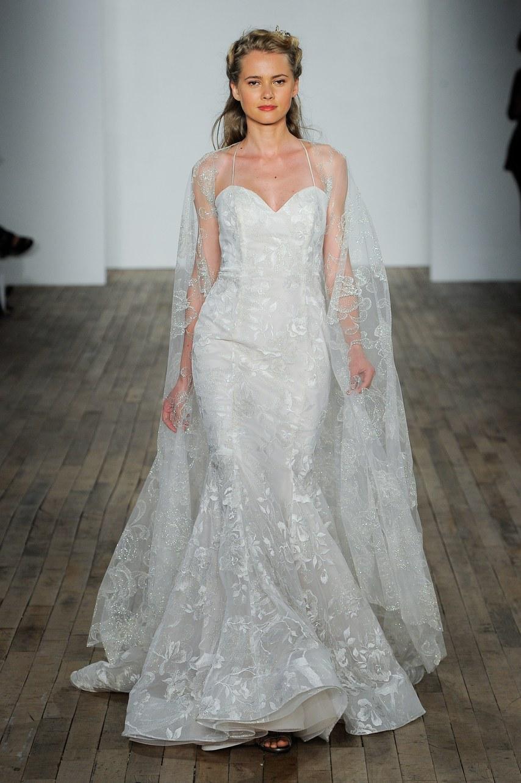 lazaro-wedding-dresses-fall-2018-016 (1).jpg