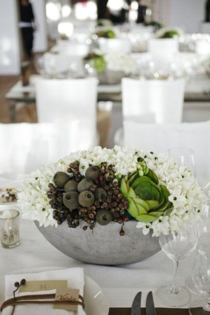 04-concrete-bowl-with-various-flowers-and-fruit-as-a-wedding-centerpiece.jpg