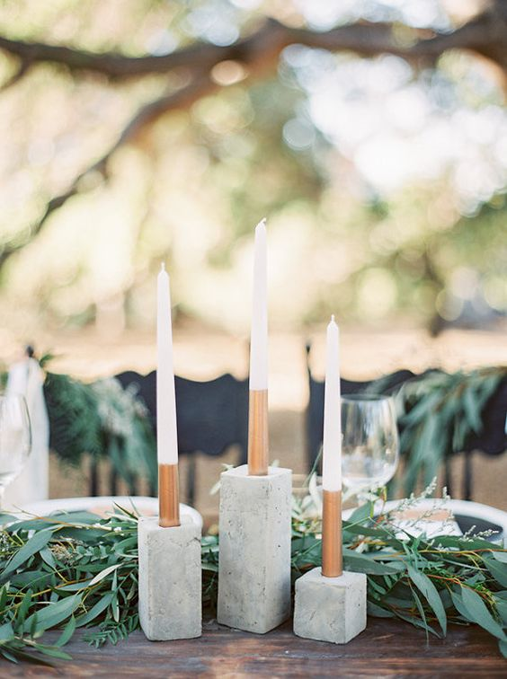 16-concrete-candle-holders-with-color-block-candles.jpg