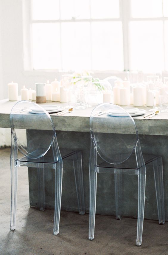 22-a-simple-uncovered-concrete-table-is-perfect-for-a-modern-or-industrial-wedding.jpg