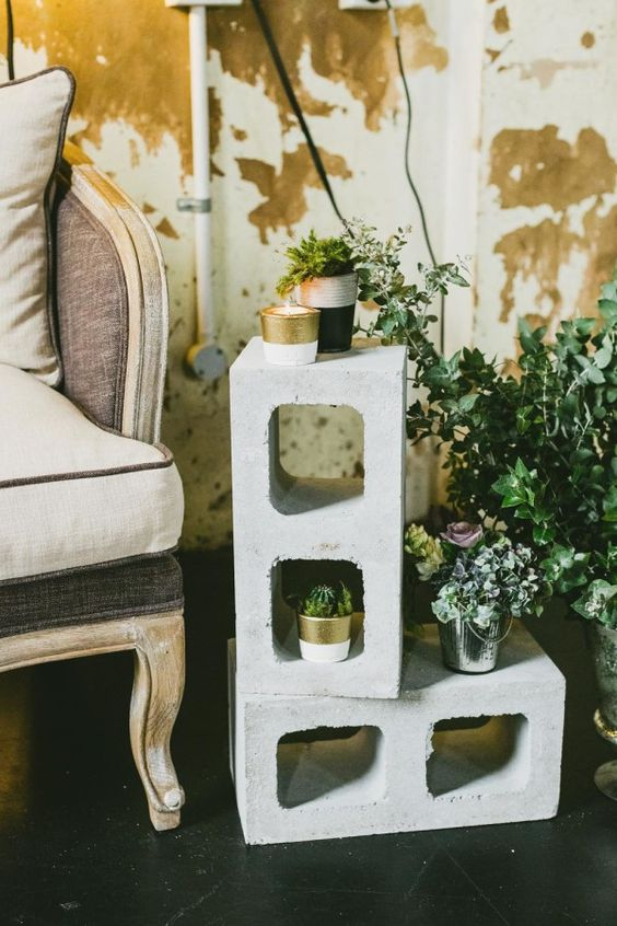 32-concrete-stands-with-greenery-and-flowers-for-wedding-decor (1).jpg