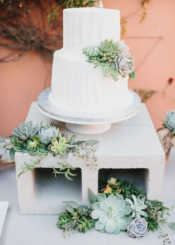 27-concrete-cake-stand-decorated-with-succulents.jpg