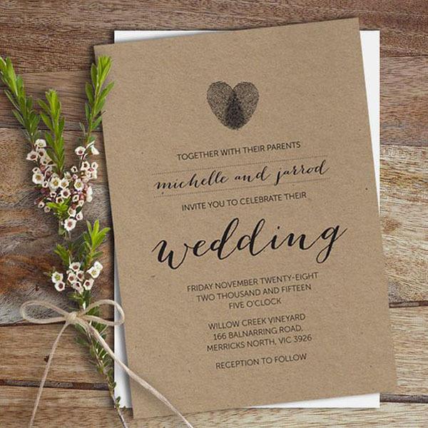 weddingwonderland-it.jpg