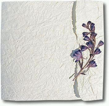 Tarjetas de Boda con Flores 1.jpg
