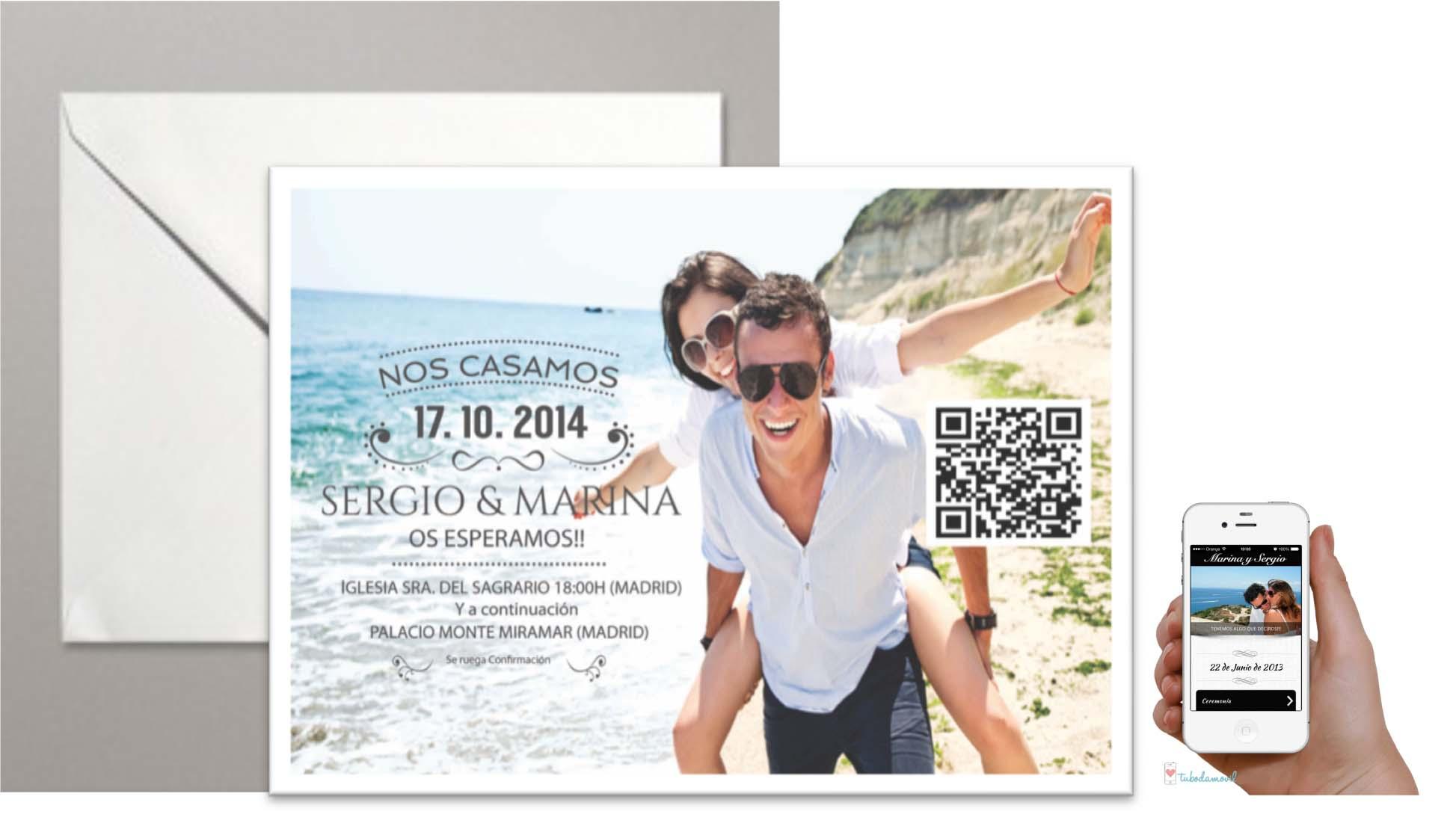 invitacion-boda-tubodamovil-com.jpg